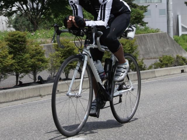 rentaru-bike